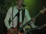 131102 Wild Weeping Willies & Beat The Stones | EV