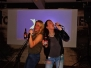 27-11-2015 | Jack Friday + Karaoke