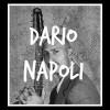 Dario Napoli Trio 20-1-'17