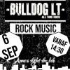 Bulldog-LT