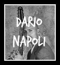 Dario Napoli Trio