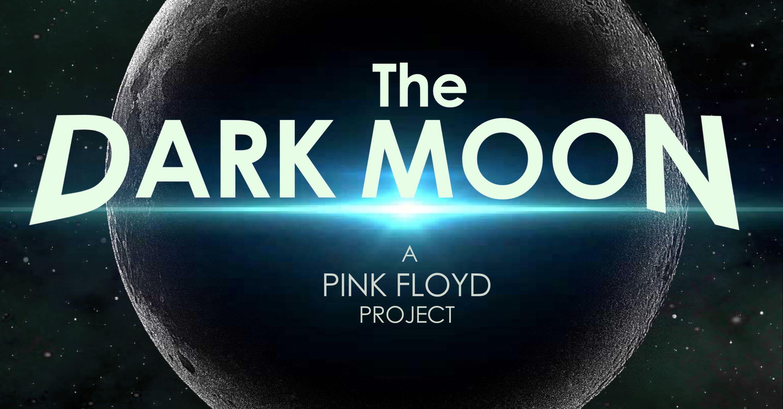 the Dark Moon @ Plock