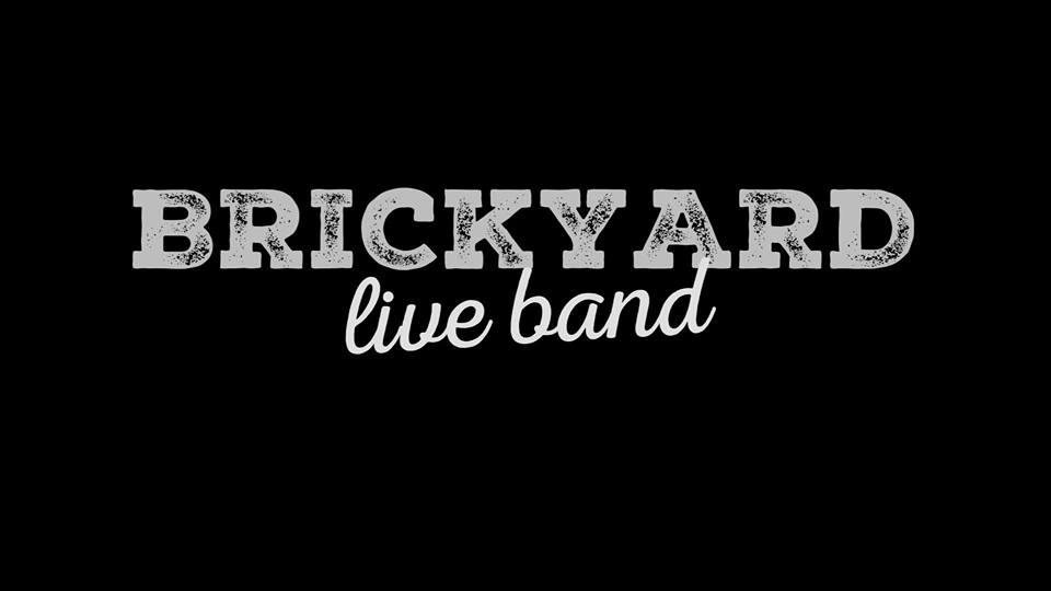 Brickyard @ Plock